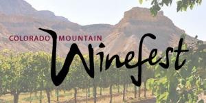 colorado-mountain-winefest