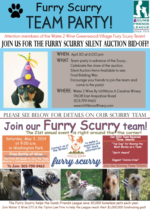 2014-Furry-Scurry-Party-and-Info