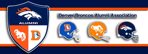 Denver Broncos Alumni InVINtions Colorado Winery