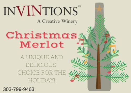 Best Wine for Christmas Dinner