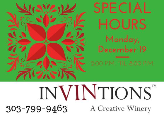 best-denver-wine-shop-holiday-hours
