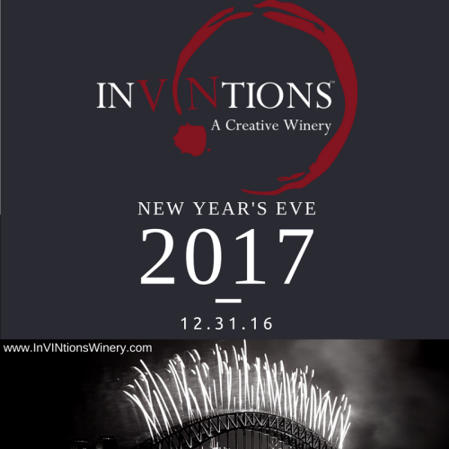 best-wine-for-new-years