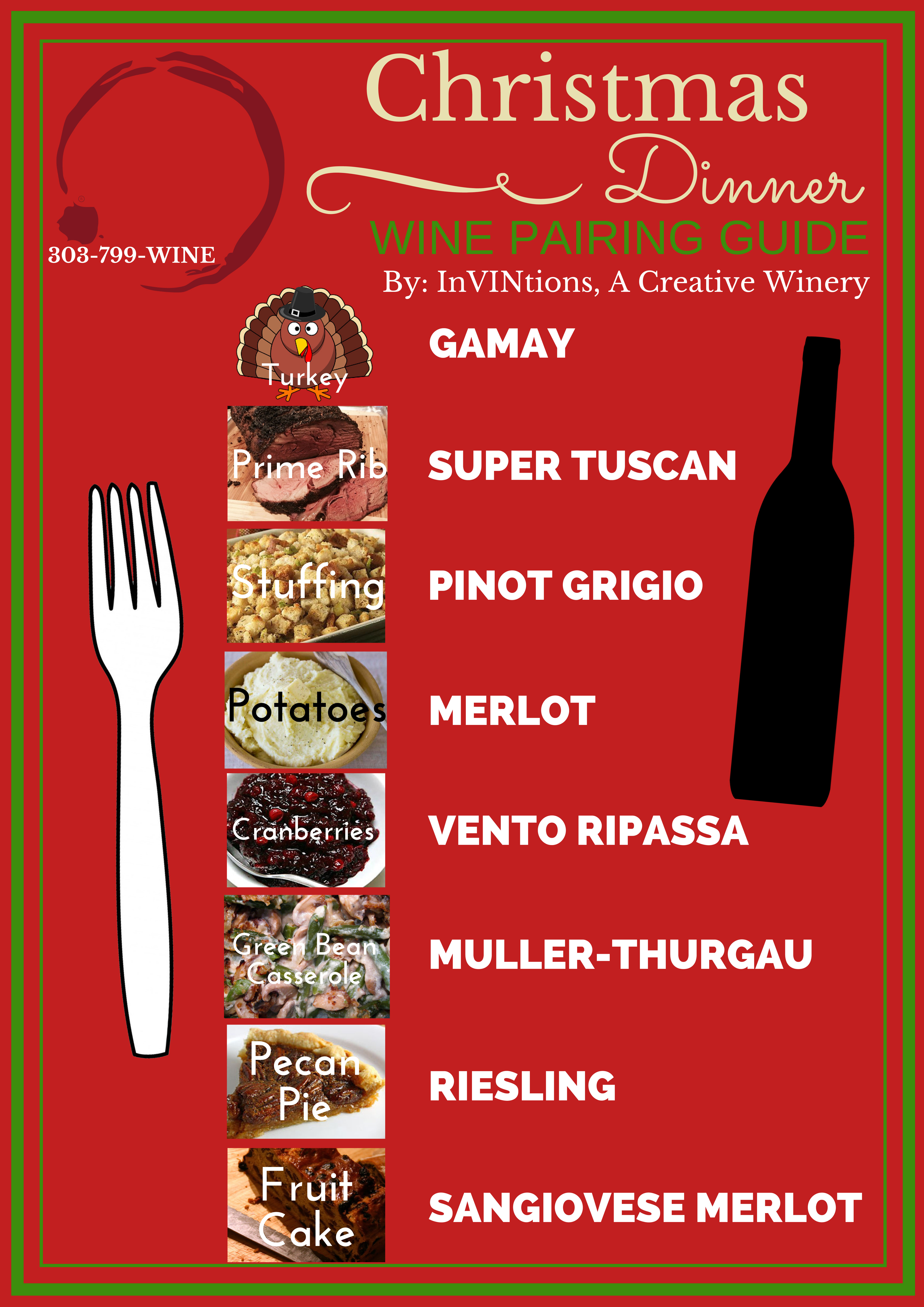 christmas-pairing-guide